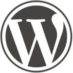 C A Rankin is experienced establishing and building blog followings